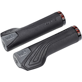 WTB Wingnut PadLoc Bike Grips black